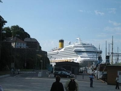 el-puerto-de-oslo1