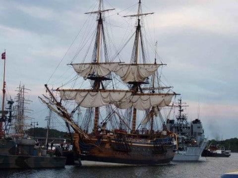 el-puerto-de-oslo2