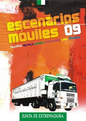 escenarios_moviles