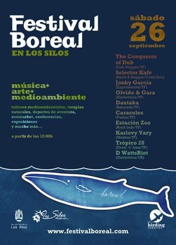 festivalboreal