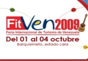 fitven2009