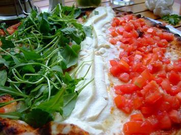 gastronomia-italiana1