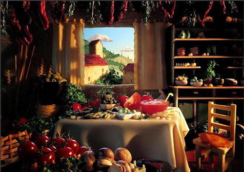gastronomia-por-regiones-de-italia