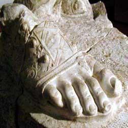 grupo-zapatos