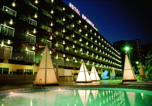 hoteles-benidorm