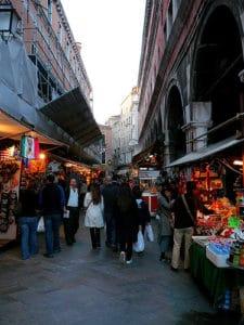 italia-shopp