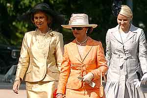la-monarquia-constitucional
