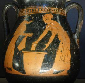 mujeres-esparta