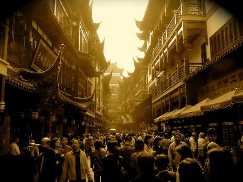 shanghai_old_town_street