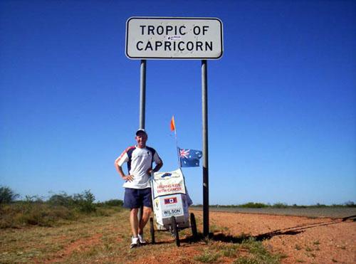 284_tropic_of_capricorn