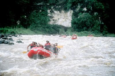 Cagayan_River-rafting