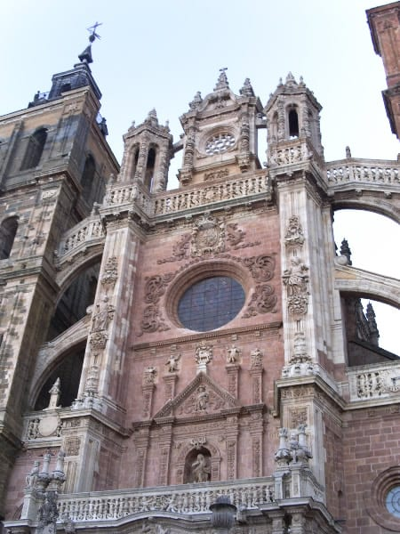 Catedral-Astorga-Catedral_de_Astorga