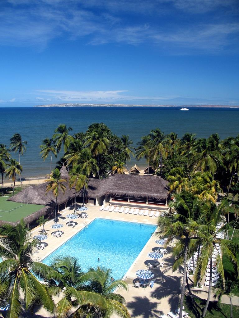 Hotel_Los_Bordones
