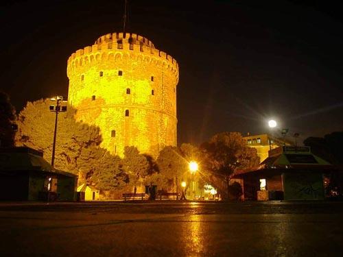 White_Tower_Thessaloníki_Greece