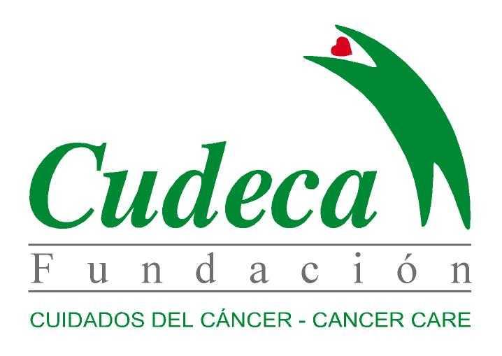 Fundación Cudeca