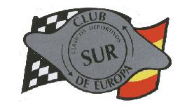 Club Clásicos Deportivos