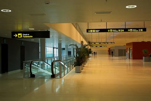 aeropuerto-ciudad-real1