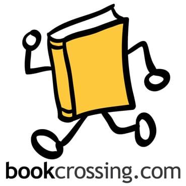 bookcrossing-