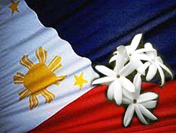 flag-sampaguita