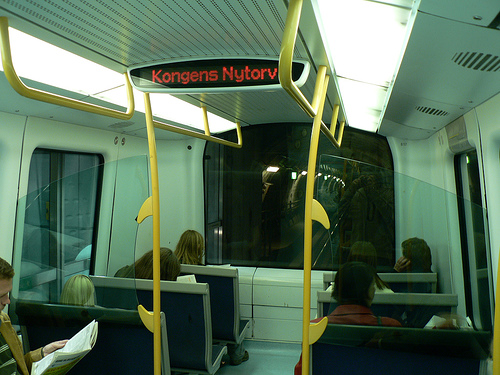 metro-cph