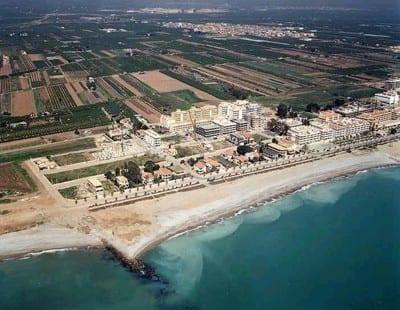 playa-de-moncofa