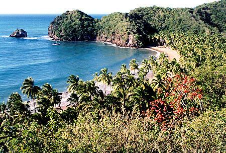 rio-caribe