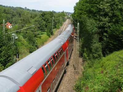 trenes3