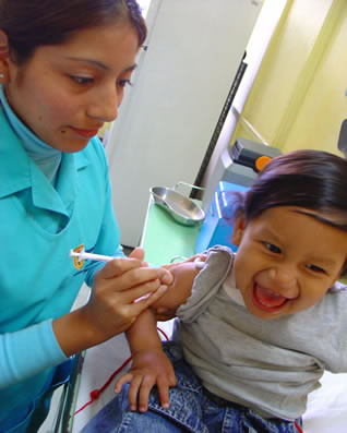 vacunas5