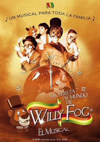 willy_fog