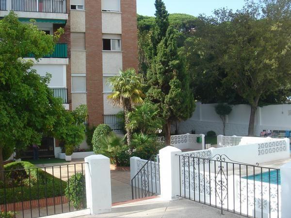 Con este Plan el Ayuntamiento de Marbella busca una calidad del aire que se respira en Marbella