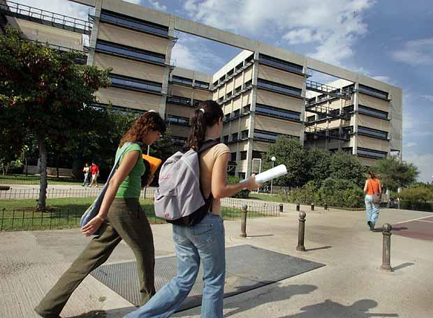 La Universiad de Marbella será la Universiad angloparlante del sur de Europa