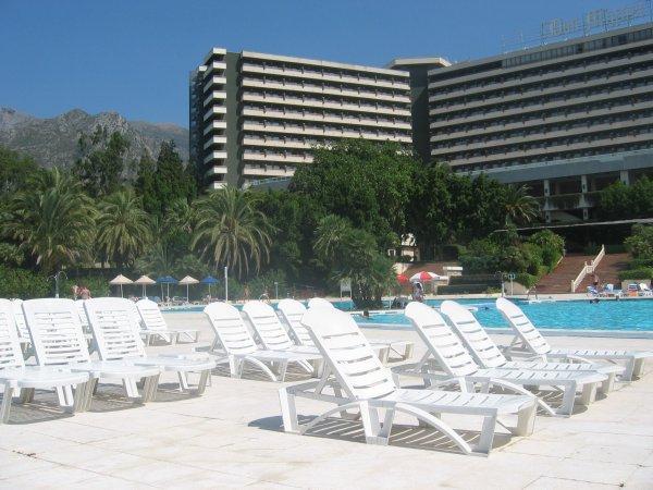 La firma Roc-Hoteles explotará el Hotel Don Miguel de Marbella