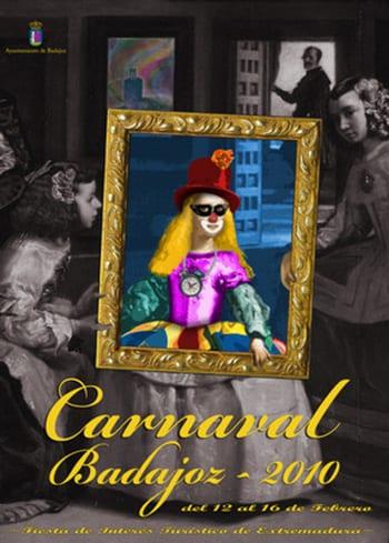 carnaval_cartel_2010