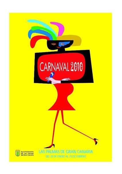 carnavalaspalmas