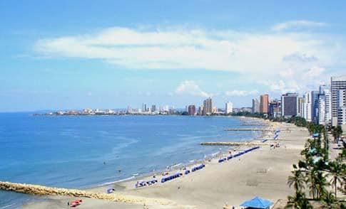 cartagena_playa