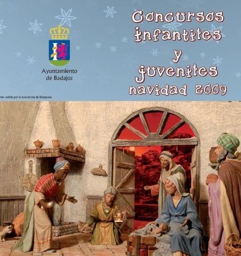 concursos de navidad 09