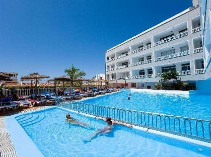 hotel-lagos-cesar-santiago-del-teide-tenerife_030320091933368355