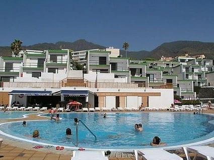 hotel-tenerife-tour