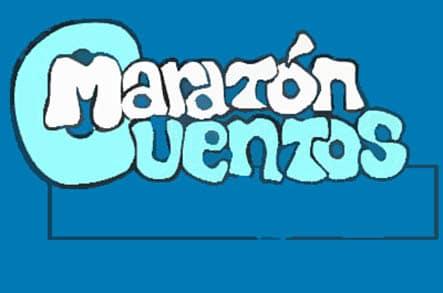 maraton-cuentos