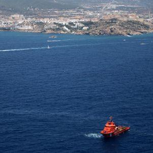 puerto ibiza