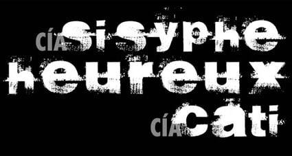 sisyphe_heureux