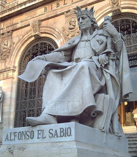 Alfonso_X_el_Sabio 2