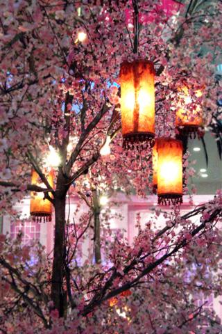 CNY-Decorations1