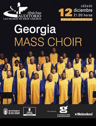Georgia Mass Choir- web.indd