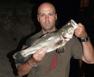Pesca en el Nilo2