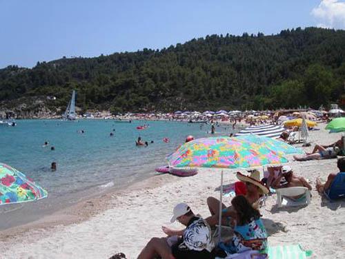 Platanitsi_beach