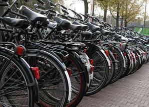 bicicletas-