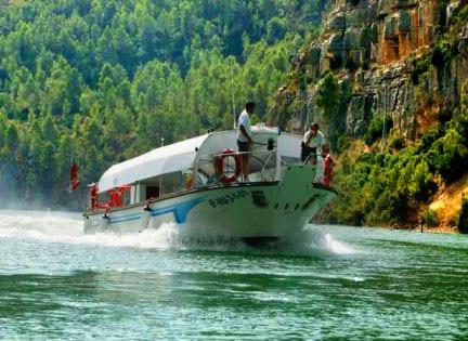 crucero_jucar_exterior4-big