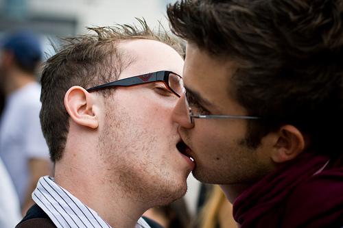 gays Legalización de los matrimonios homosexuales en Portugal