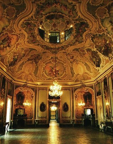 palacio biscari 2